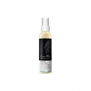 LIM Angelroot volume spray