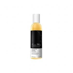 lindengloss shampoo