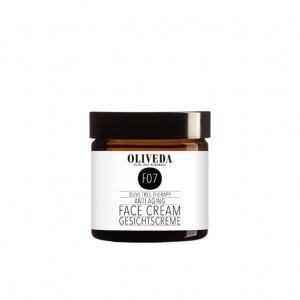 Oliveda Anti Aging Face Cream