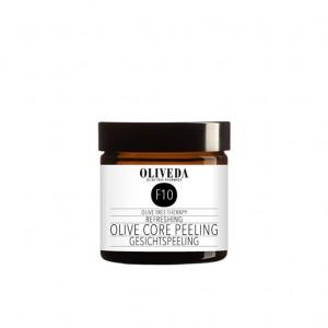 oliveda olive core peeling 60ml