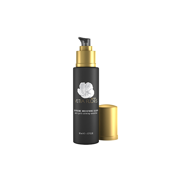 Vetia Floris Supreme Moisture Elixir