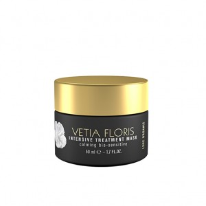 Vetia Floris Intensive Treatment Mask