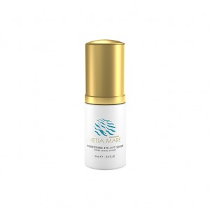 Vetia Mare Brightening Eye Lift Serum