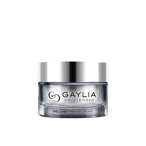 Gaylia Kristensen Deluxe firming cream