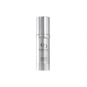 Gaylia Kristensen Eye Lift Intensive Serum
