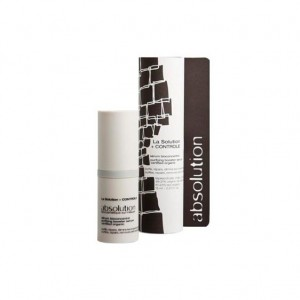 absolution la solution control and balance serum