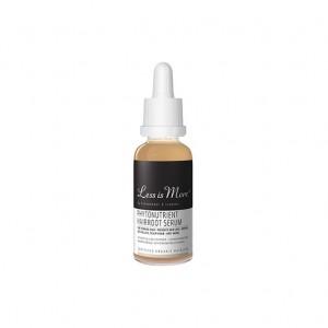 LIM phytonutrient hairroot serum