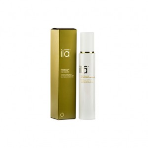 Ila Spa Gold Cellular Age-Restore Face Cleanser