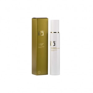 Ila Spa Gold Cellular Age-Restore Face Toner