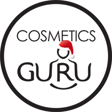 Cosmetics Guru