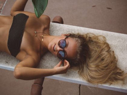 Is Self Tanning Safe? How to look sun-kissed and stay safe throughout the year